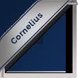 Cornellius