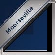 Moorseville