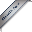 Sherrills Ford
